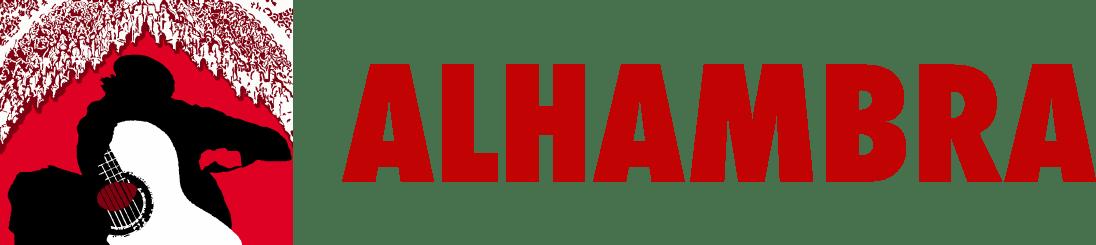 Association Andalouse Alhambra
